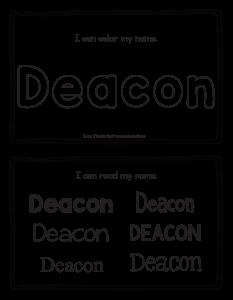 deacon-book_2