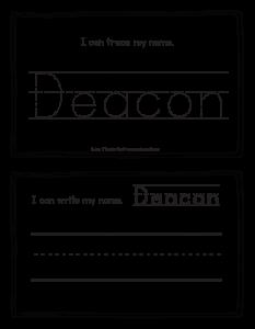 deacon-book_3