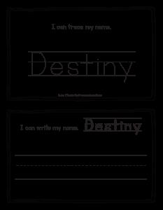 destiny-book_3