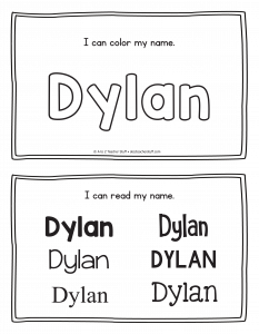 dylan-book_2