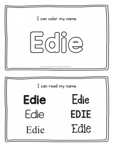 edie-book_2