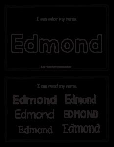 edmond-book_2