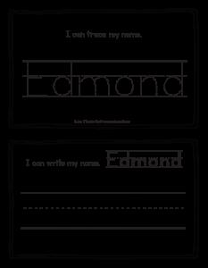edmond-book_3
