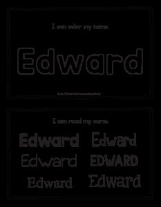 edward-book_2