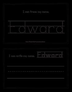 edward-book_3