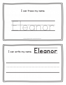 eleanor-book_3