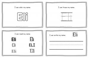 eli-book_2