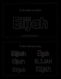 elijah-book_2