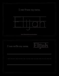 elijah-book_3