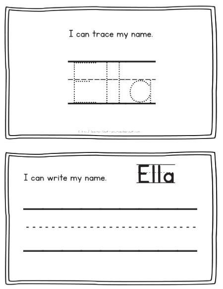 ella-book