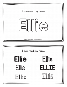 ellie-book_2