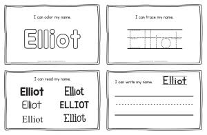elliot-book_2