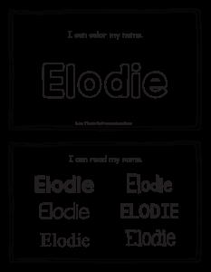 elodie-book_2