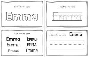emma-book
