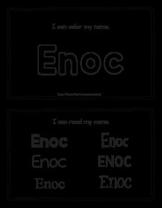 enoc-book_2
