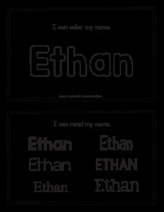 ethan-book_2