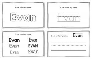 evan-book_2