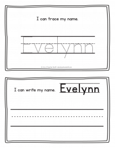 evelynn-book_3