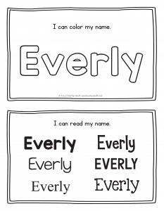 everly-book_2