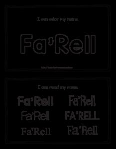 farell-book_2