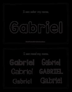 gabriel-book_2