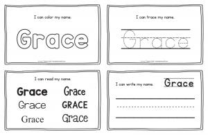grace-book_2