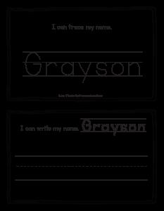 grayson-book_3