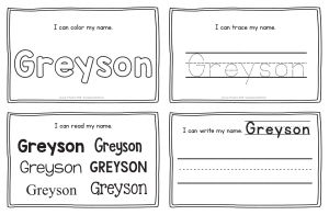 greyson-book_2