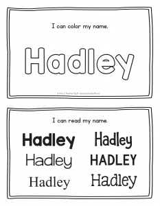 hadley-book_2