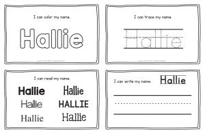 hallie-book_2