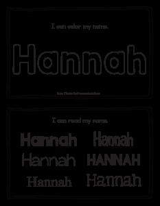 hannah-book_2