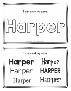 harper-book_2
