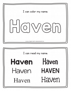 haven-book_2