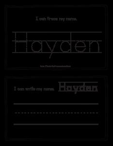 hayden-book_3