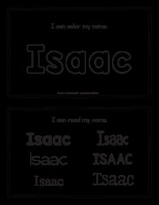 isaac-book_2