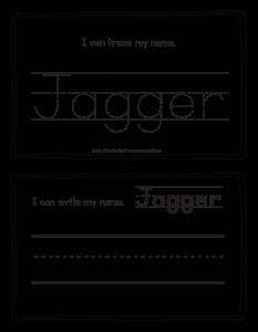 jagger-book_3