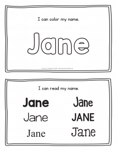 jane-book_2