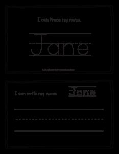 jane-book_3