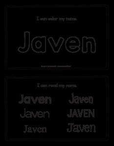 javen-book_2