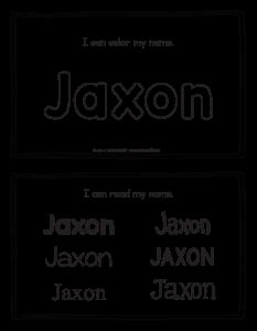 jaxon-book_2