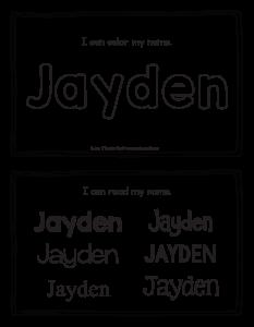 jayden-book_2