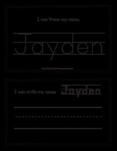 jayden-book_3