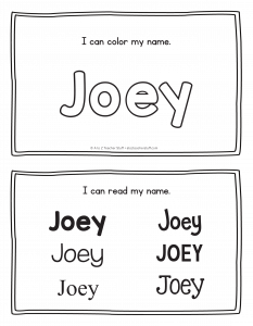 joey-book_2