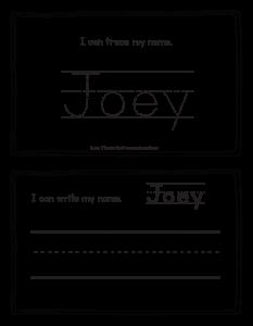joey-book_3