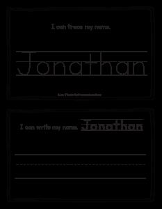 jonathan-book_3
