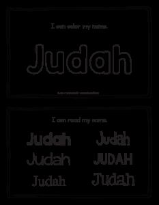 judah-book_2