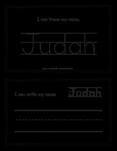 judah-book_3