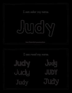 judy-book_2