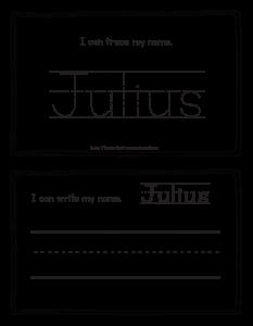 julius-book_3