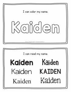 kaiden-book_2